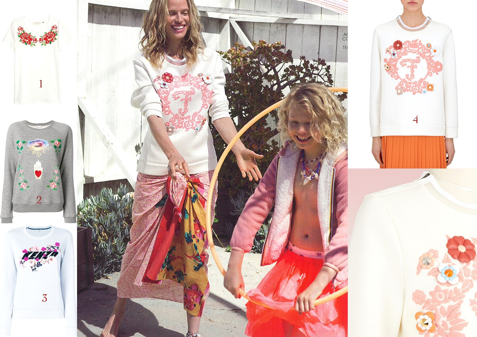 Rachel Roberts Marie Claire, perfect wardrobe for fall, Cute outfits for fall.