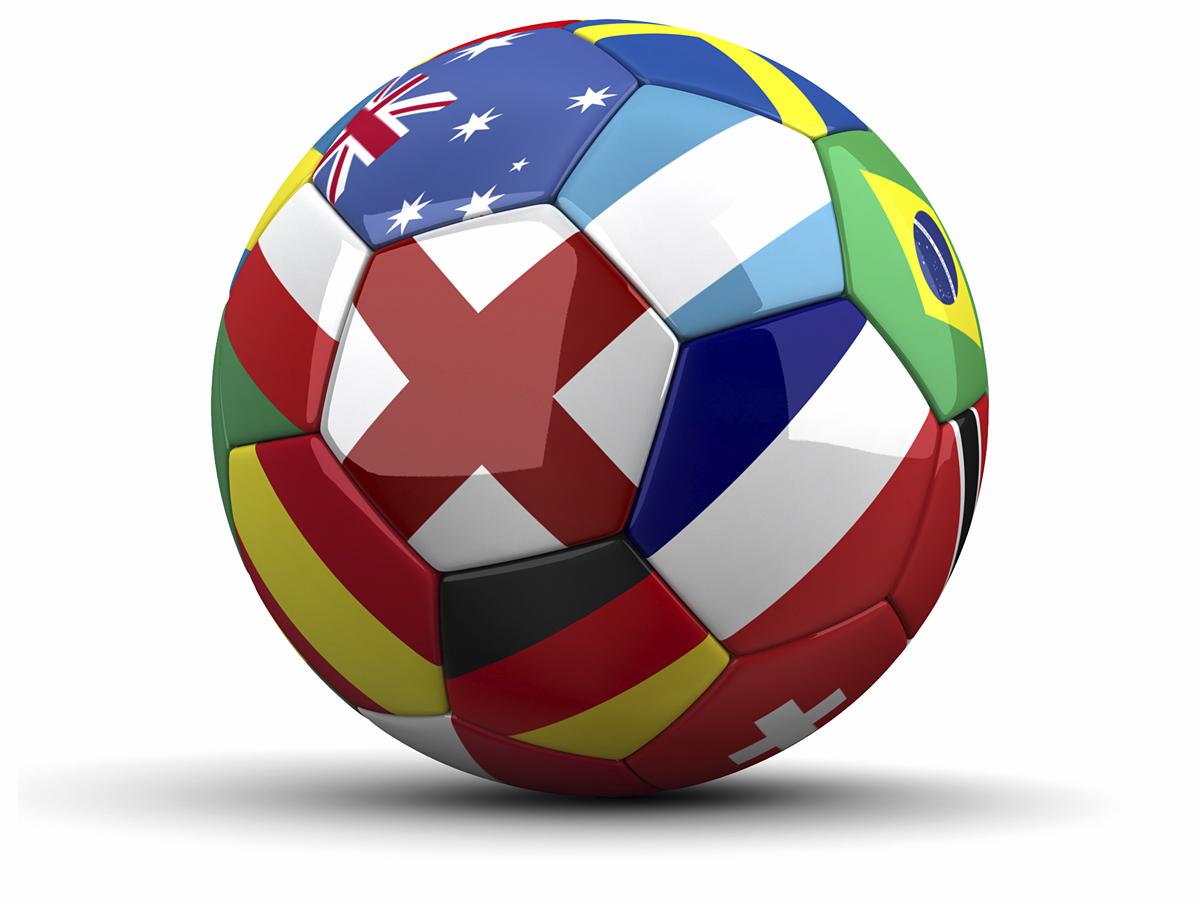American Soccer Struggles d744b9bbb61d