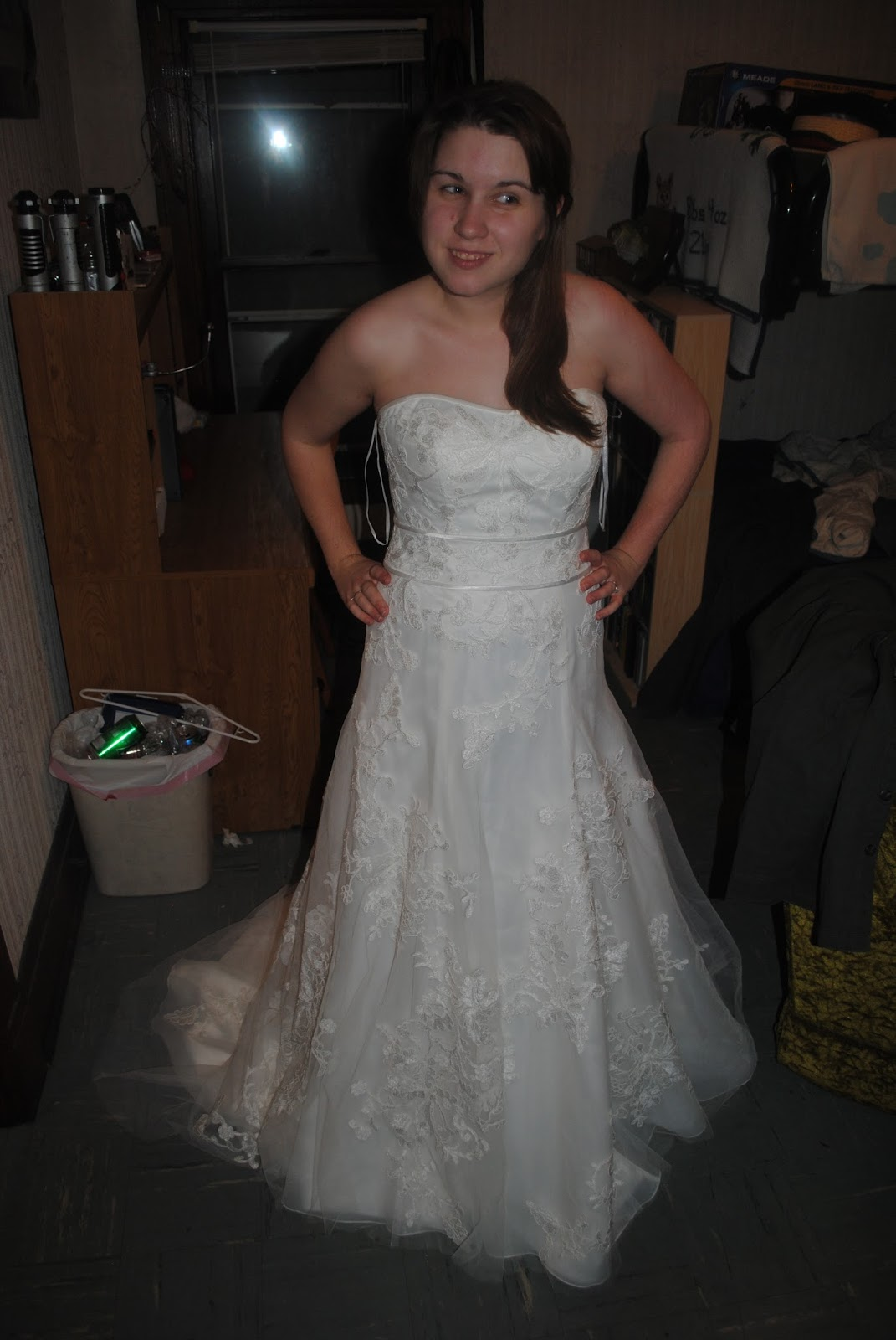 Wedding wednesday where to donate your wedding dress sunshine i know i have a dress i bought on super clearance paniclike 70 off that has been sitting in a closet since 2012 i am offering it on buy nothing ombrellifo Images