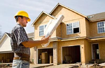 Bagaimana Cara Menghemat Biaya Renovasi Rumah