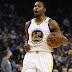 #NBA: Los Warriors se ponen a un juego de reconquistar el título y desquitarse de los Cavaliers
