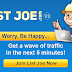 Listjoe Review - Guide and Tutorial - Legit Paying Site