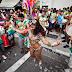 Confira quais são as festas e ensaios de bloco que anteciparão o carnaval em São Paulo