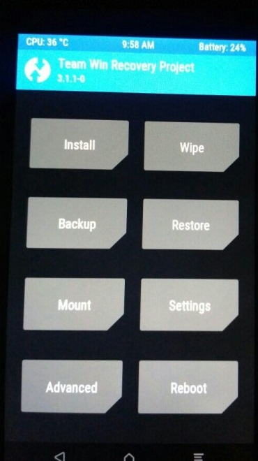 G33K-TRICKS - Your source to Tips and Tricks : android