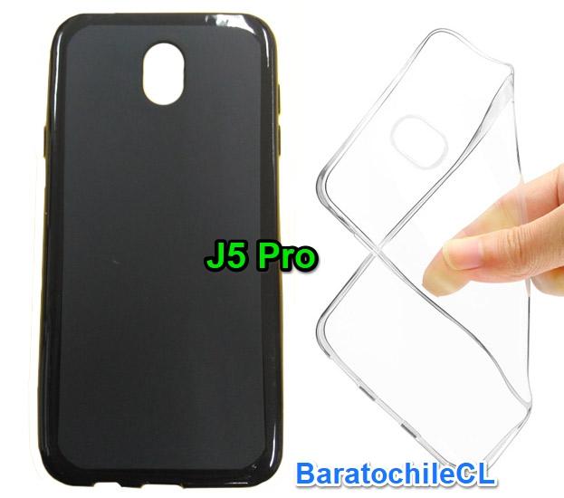 carcasa samsung j5 pro