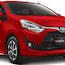 Harga Toyota Agya Jakarta – Mobil irit dengan performa tinggi