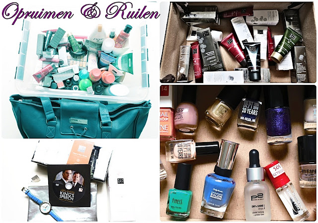 http://www.verodoesthis.be/2017/03/julie-opruimen-ruilen-2.html