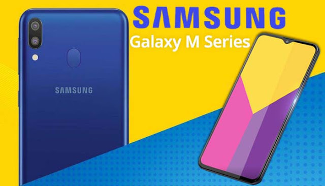 Samsung Galaxy M10 Image, Samsung Galaxy M10 and M20 prices in India, Samsung Galaxy, Samsung Galaxy j7+ Price, Samsung Galaxy J, Samsung Galaxy S8, Samsung Galaxy M10 and M20, Samsung Galaxy M10, Galaxy M20 Battery, Samsung Galaxy M10, Galaxy M20 Storage, Samsung Galaxy M10 and M20 Features & Specs,
