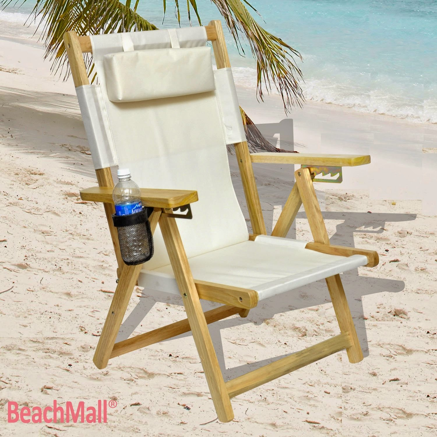 Best Inexpensive Beach Chairs Boss Black Leatherplus Executive Chair Cheap Wooden