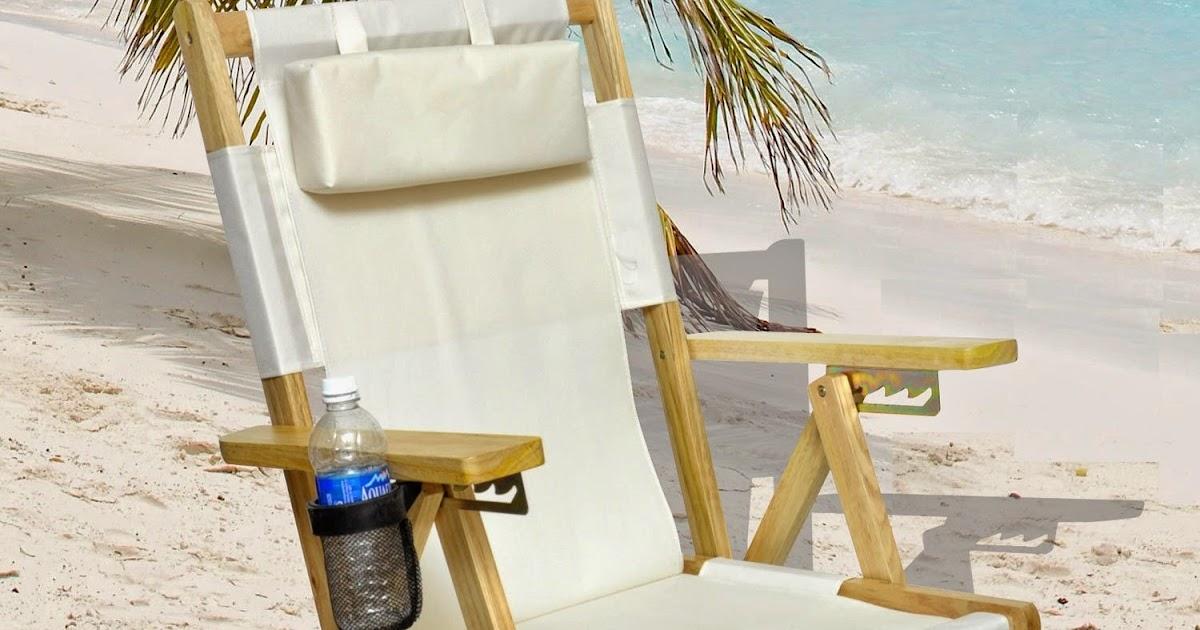 cheap beach chairs wooden beach chairs