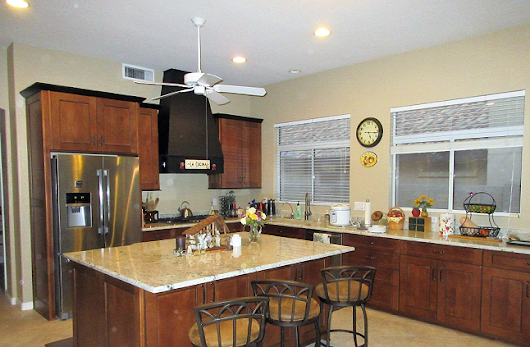Discount Kitchen Cabinets Countertops & Appliances in Chandler Mesa Gilbert AZ