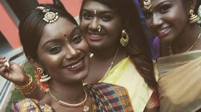 Some Beautiful Indian women: Supreme Court rules that adultery is no longer a crime
