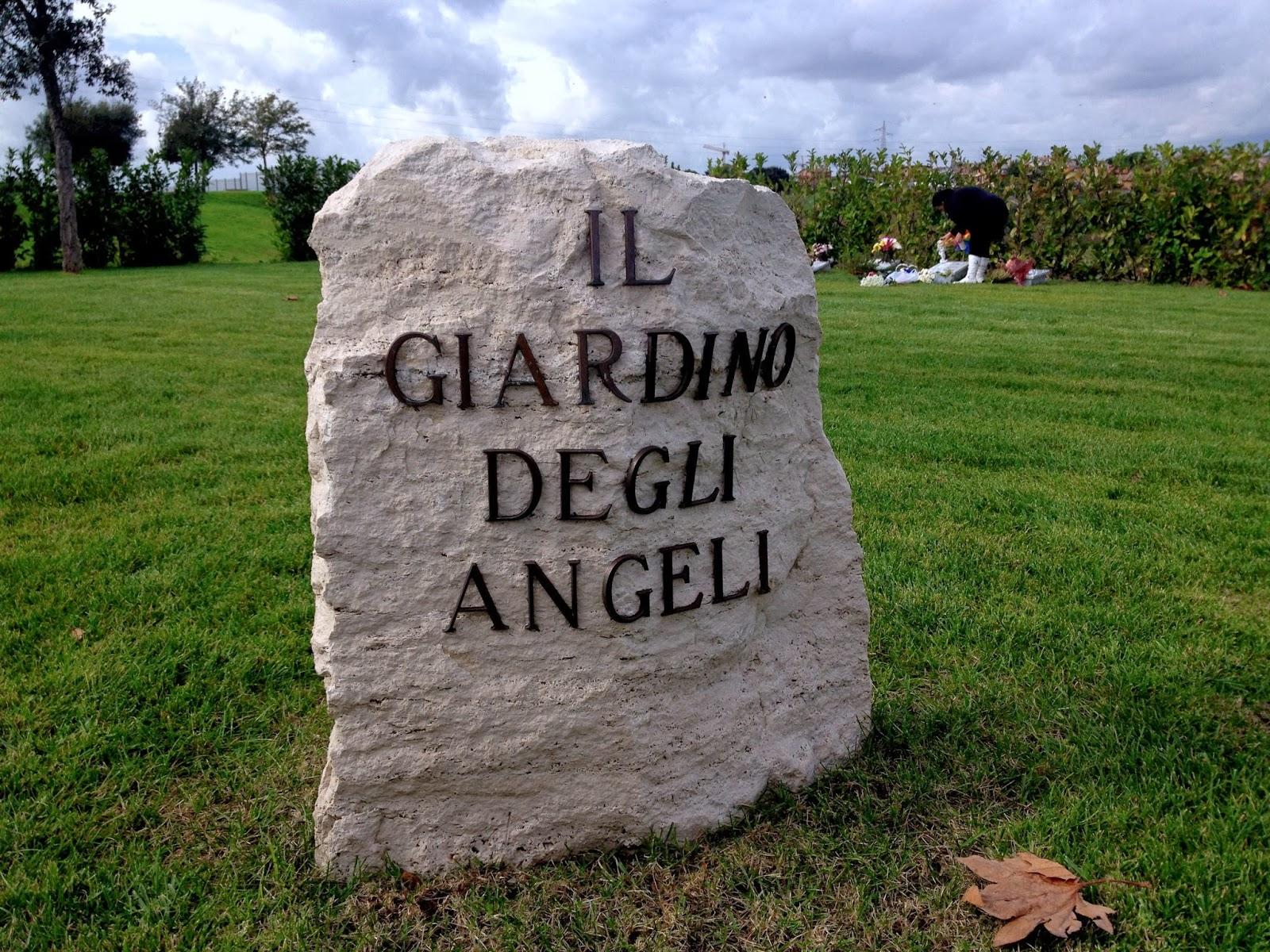 Richiesta Cartella Clinica Villa Igea Ancona