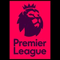 PES 2020 Premier League Stadium Pack