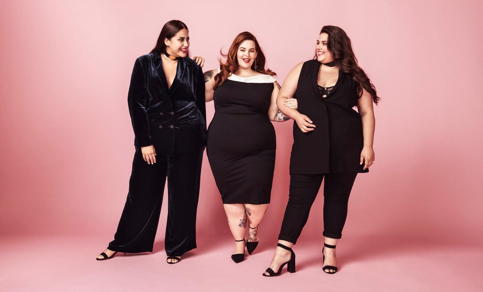 Ebay plus sizes formal long black dresses