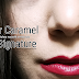 Signature di Couleur Caramel, Recensione e Swatches