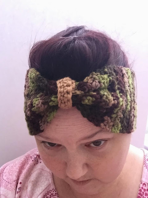 Mental Health Awareness Helped Create This Collection-www.craftaboo.com