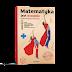"""Darmowa książka """"Matematyka jest wszędzie. Rodzinne przygody z matematyką"""" od fundacji mBanku"""