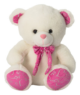 http://www.amazon.in/Dimpy-Stuff-Teddy-Bear-White/dp/B01NH0TOM4?ie=UTF8&camp=3638&creative=24630&creativeASIN=B01NH0TOM4&linkCode=as2&linkId=956a3b11be595d69317f8b62d32798c4&redirect=true&ref_=as_li_tl&tag=emnreff786-21