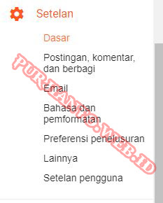 Cara mengatasi Publisher ID missing from ads.txt files Google Adsense