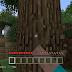 10 passos para jogar Minecraft com dicas de sobrevivência no jogo