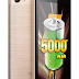 Win Free itel1516 plus Now! Promo is presently active!, Join
