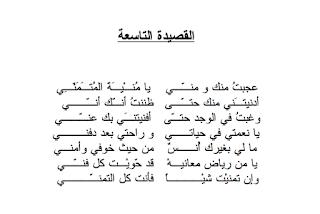 شهيد العشق حسين بن منصور الحلاج