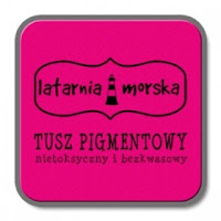 http://scrapkowo.pl/shop,tusz-pigmentowy-do-stempli-i-embossingu-fuksja,2832.html