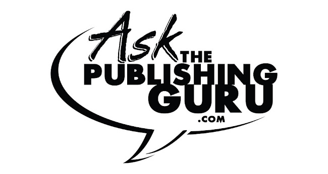 Ask the Publishing Guru