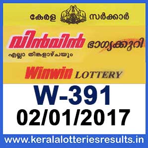 www.keralalotteriesresults.in/2017/01/w-391-win-win-lottery-results-02-01-2016-kerala-lottery-result