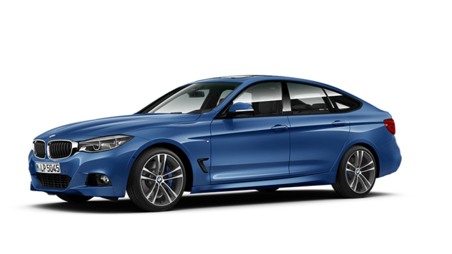 BMW F30/F31/F34/F35 3 Series Engine Oil Maintenance Reminder Reset Guide