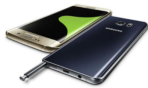 Baterai Terkuras, Galaxy Note 8 Tak Bisa Hidup Lagi?