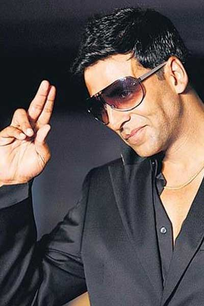Bollywood Actors Akshay Kumar Upcoming Movies List 2016 to 2018 Mt Wiki, Rustam, Robot 2, tolet, Jolly LLB 2, wikipedia, koimoi, imdb, facebook, twitter news, photos, poster, actress updates