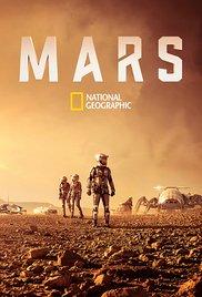 Antes de Marte Dublado