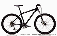 Sepeda Gunung Polygon Xtrada 27.5 3.0 27,5 Inci