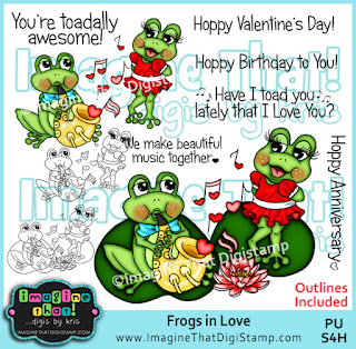 http://www.imaginethatdigistamp.com/store/p926/Frogs_in_Love.html
