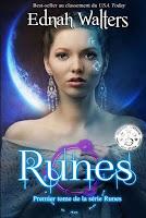 http://bunnyem.blogspot.ca/2016/07/runes-tome-1.html
