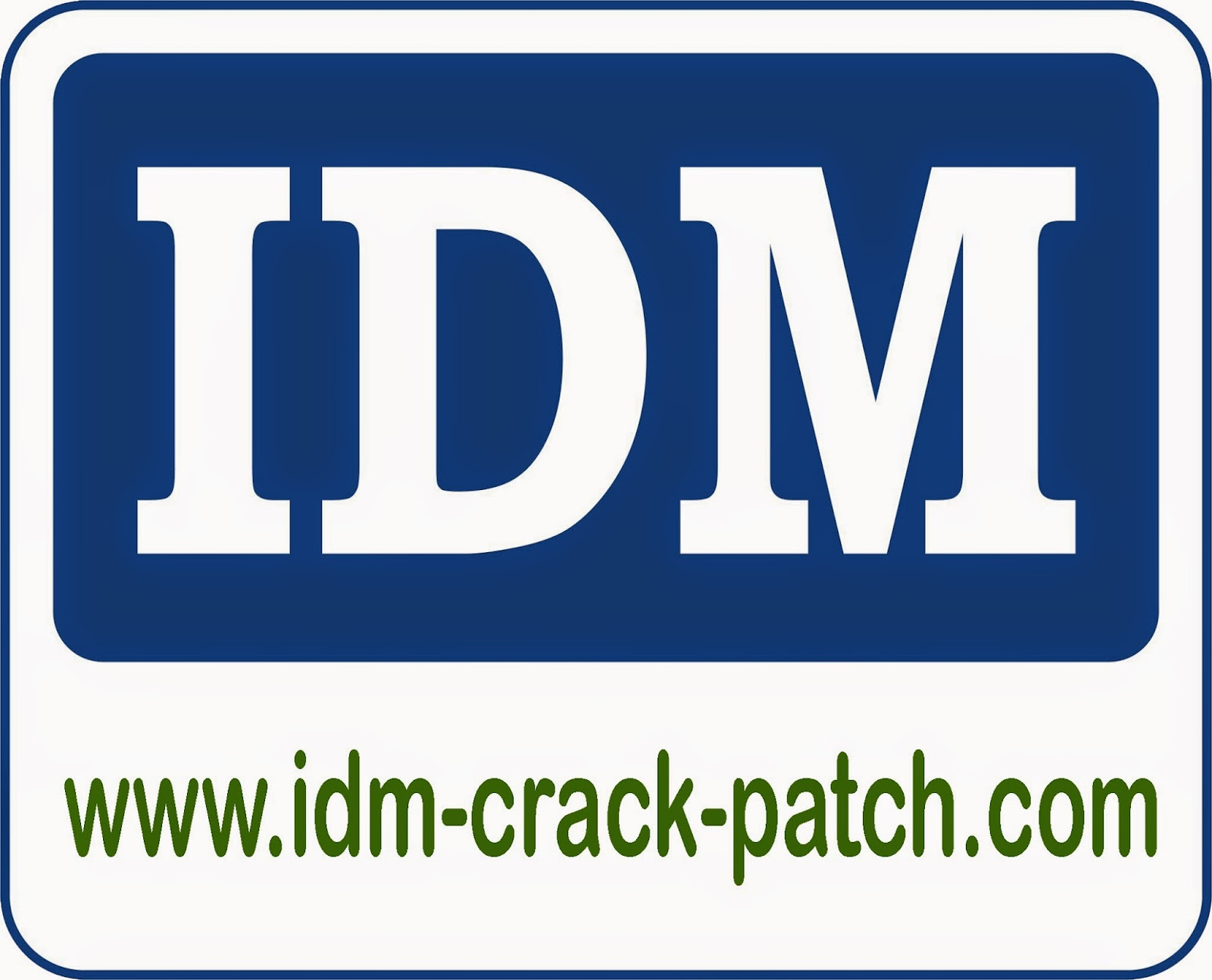 patch idm 6.23 gratuit