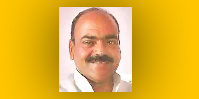 sukhbir-yadav-amroha-samajwadi-party
