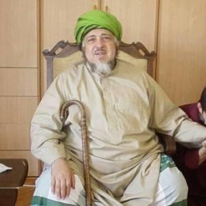 Sayyid Muhammad bib Alawi Al Maliki Al Hasani adalah ulama besar asal saudi arabia Kumpulan Foto Abuya Sayyid Muhammad bin Alawi Al Maliki Lengkap