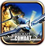 Aircraft Combat 1942 v1.1.3 Mod Apk Terbaru (Unlimited Money/Coins)