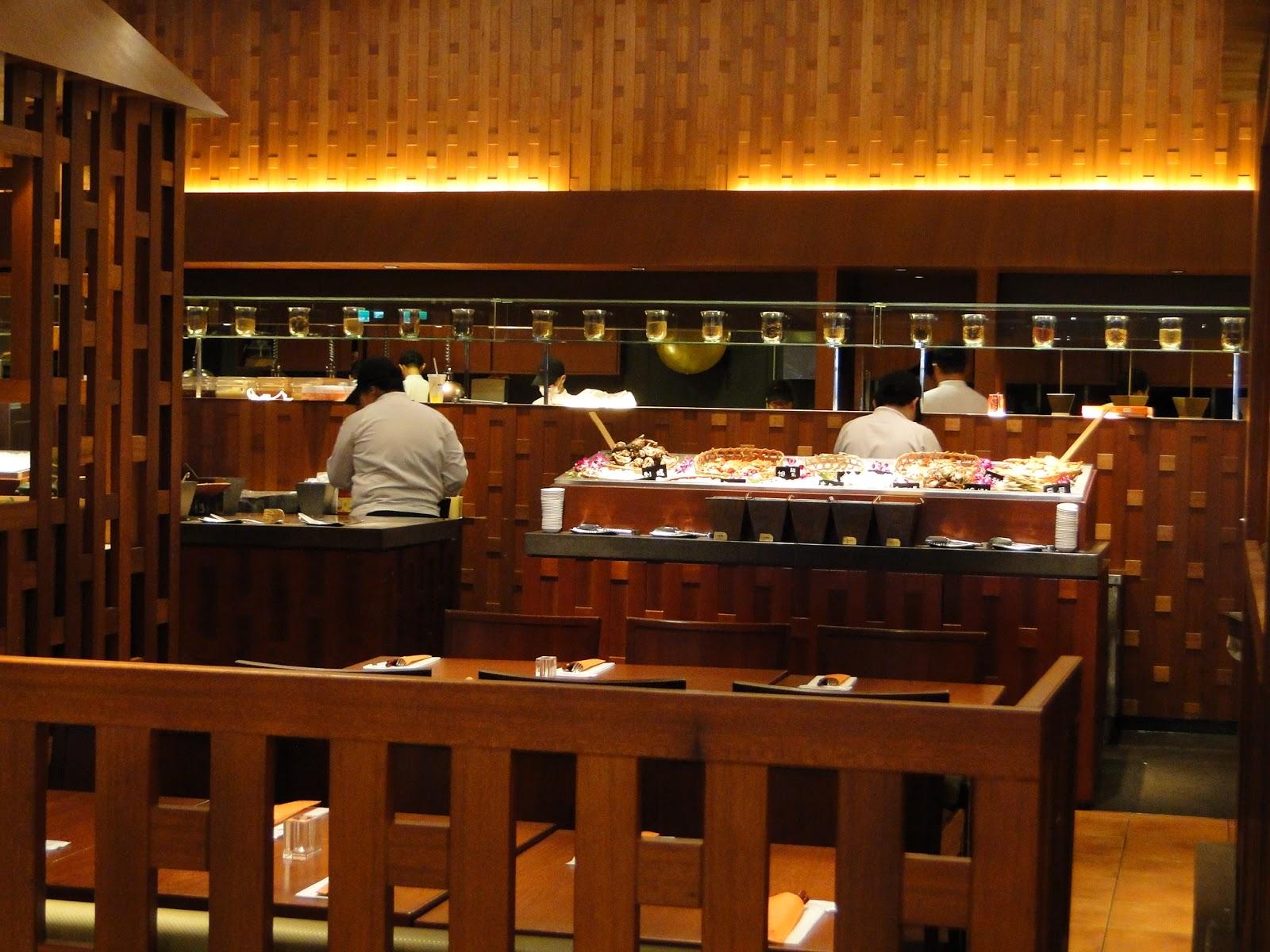 點滴旅誌: 2013 臺北淡水、泰市場美食 4 天遊 - Day 3