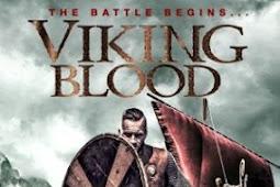 Download Film Viking Blood (2019) Subtitle Indonesia