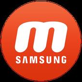 برنامج موبيزين mobizen لتصوير شاشة الهاتف