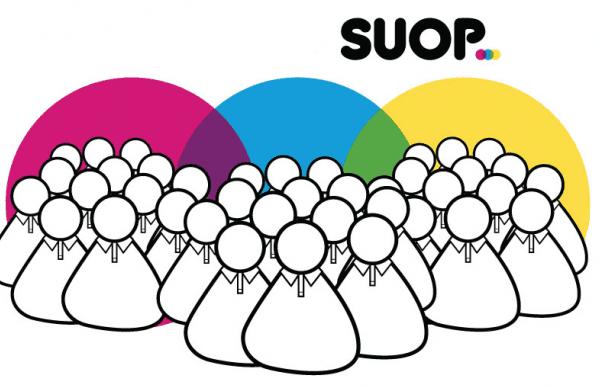Suop cumple cinco años con 50000 clientes.