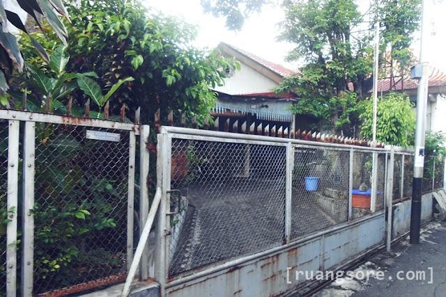 Rumah NH Dini