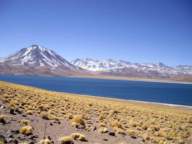 Visitar SÃO PEDRO DE ATACAMA, um lugar inesquecível e maravilhoso   Chile