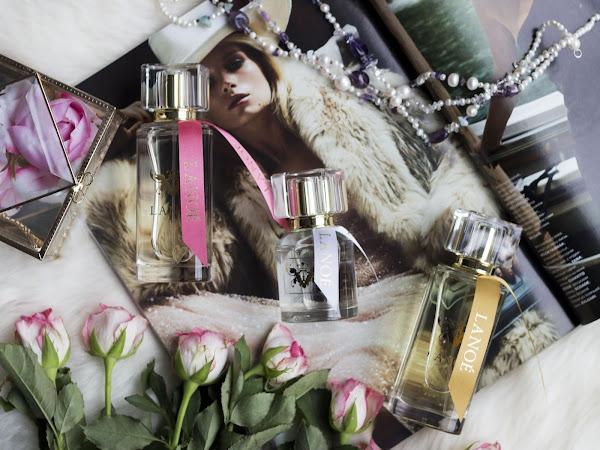 Lanoé Parfums