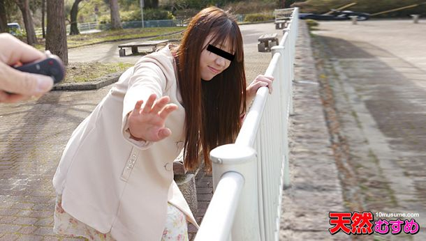 Rie Kawakami 川上梨江 - 093015 01