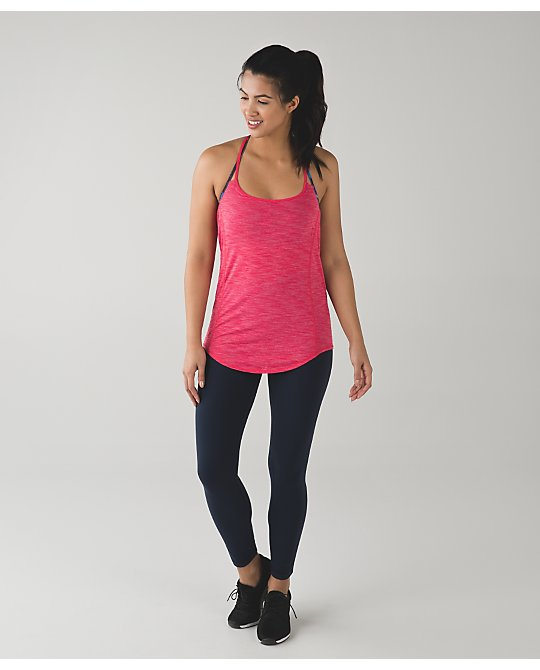 lululemon boom-juice lighten-up-tank